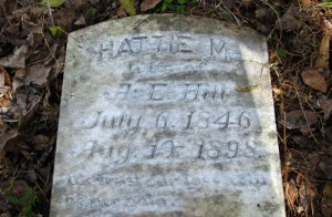 Hattie-M-wife-of-A-E-Hill-b
