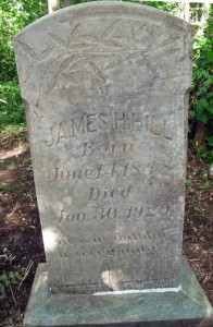 James-H-Hill-marker-web