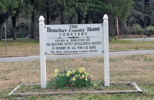 New-Sign-for-County-Home-Ce
