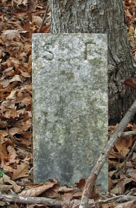 Sam-Eborn-footstone-web
