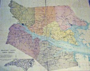 Township-1908-web